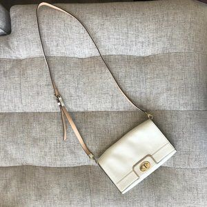 Kate Spade Hampton Road Juliana Leather Crossbody